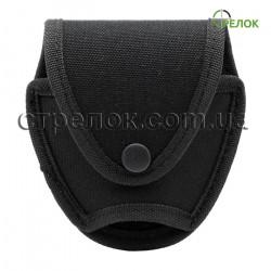 Чехол для наручников Стрелок синтетический (Cordura)