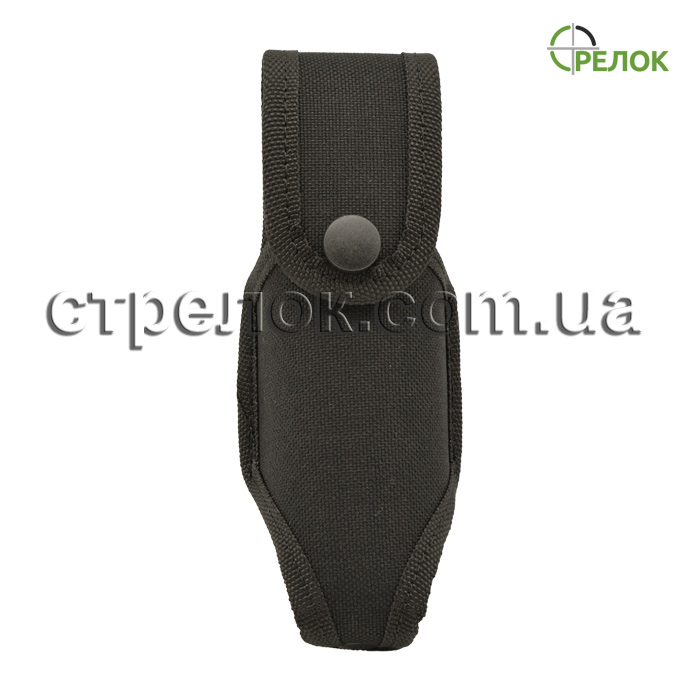 Чехол Стрелок для газового баллончика Кобра-1Н, синтетический (Cordura)