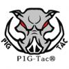 P1G-TAC
