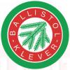 Klever GmbH (Германия)
