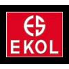 Ekol (Турция)