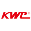 KWC (Тайвань)