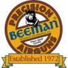 Beeman (США)