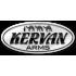 Kervan Arms (Турция)