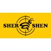 Shershen (Украина)