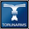 Torun Arms (Турция)