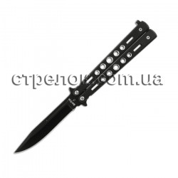 Нож балисонг GW 1002