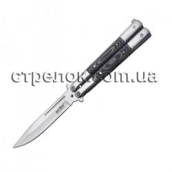 Нож балисонг GW 1008