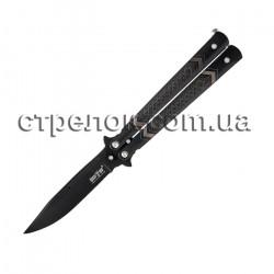 Нож балисонг GW 1009