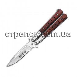 Нож балисонг GW 134-40