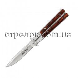 Нож балисонг GW 134-50