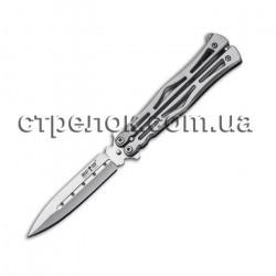 Нож балисонг GW 915 K
