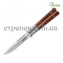 Нож балисонг GW 1029