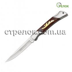 Нож складной 140 B Сolumbia