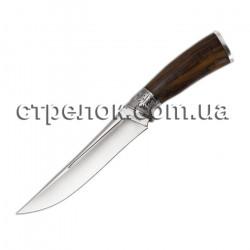 Нож охотничий GW 2286 EW