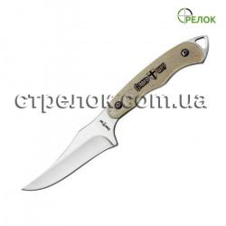 Нож нескладной 835
