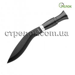 Нож нескладной мачете XG-B