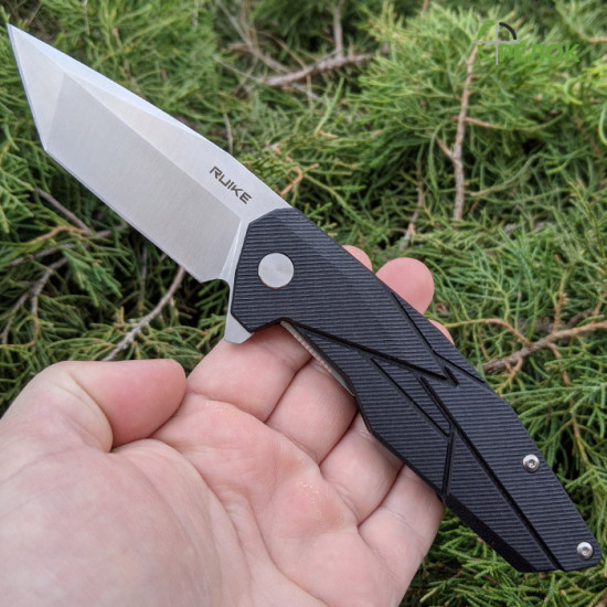 Нож складной Ruike P138-B