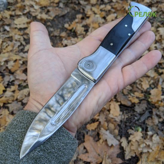 Нож складной Grandway 1226