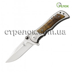 Нож складной 339-Browning