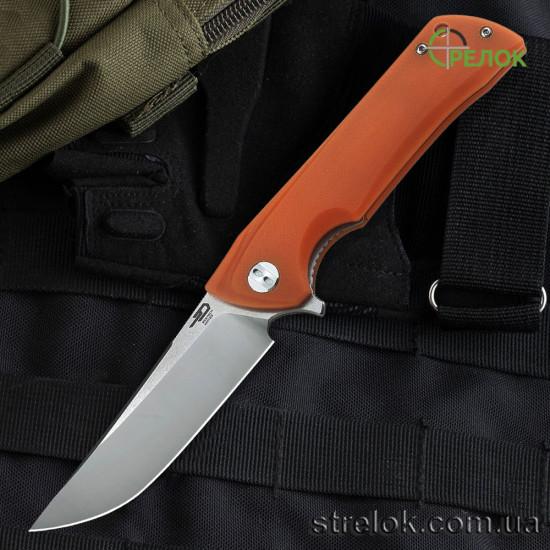Нож складной Bestech Knife Paladin (BG13C-1)