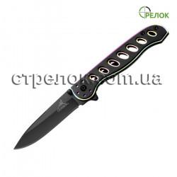 Нож складной 068 B-Gerber