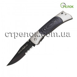 Нож складной 311-Benchmade