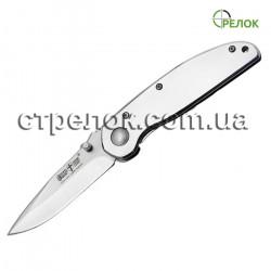 Нож складной GW 01007 (рукоять- металл)
