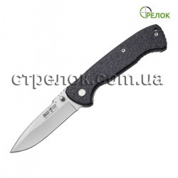 Нож складной GW 01721 (рукоять- алюминий)