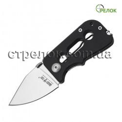 Нож складной GW 01746