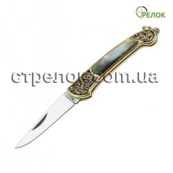 Нож складной GW 1098 BS
