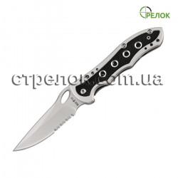 Нож складной GW 119 A (рукоять - металл)