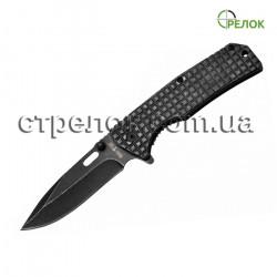 Нож складной GW 14095 (рукоять - металл)
