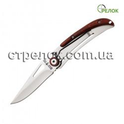 Нож складной GW 2032
