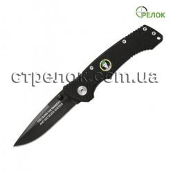 Нож складной GW 2713- United