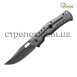 Нож складной GW 4 DA (titanium)