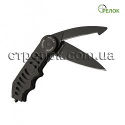 Нож складной GW 699
