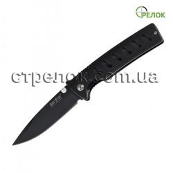 Нож складной GW 927 (рукоять - металл)