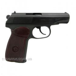 Пистолет пневматический MP-654K (32 серия)