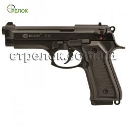 Пистолет стартовый Blow F92 (Beretta 92)