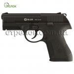 Пистолет стартовый Blow TR 14 02