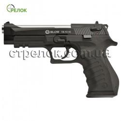 Пистолет стартовый Blow TR 92 02