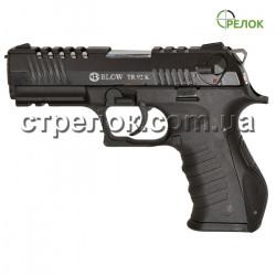 Пистолет стартовый Blow TR 92 K