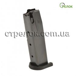Магазин для  пистолета Carrera RS-30, Blow TR14