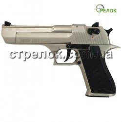 Пистолет стартовый Retay Eagle X Satin