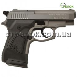 Пистолет стартовый Stalker 914 S Titanium