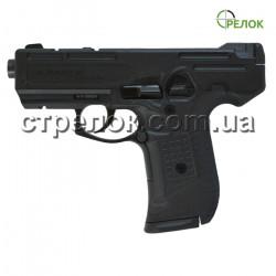 Пистолет стартовый Stalker 925 + магазин на 25 патронов
