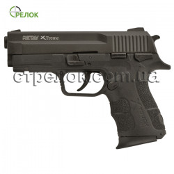 Пистолет стартовый Retay XTreme Black