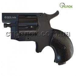 Револьвер шумовой Ekol Arda 8 mm черный