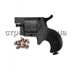 Револьвер под патрон Флобера Ekol Arda titanium